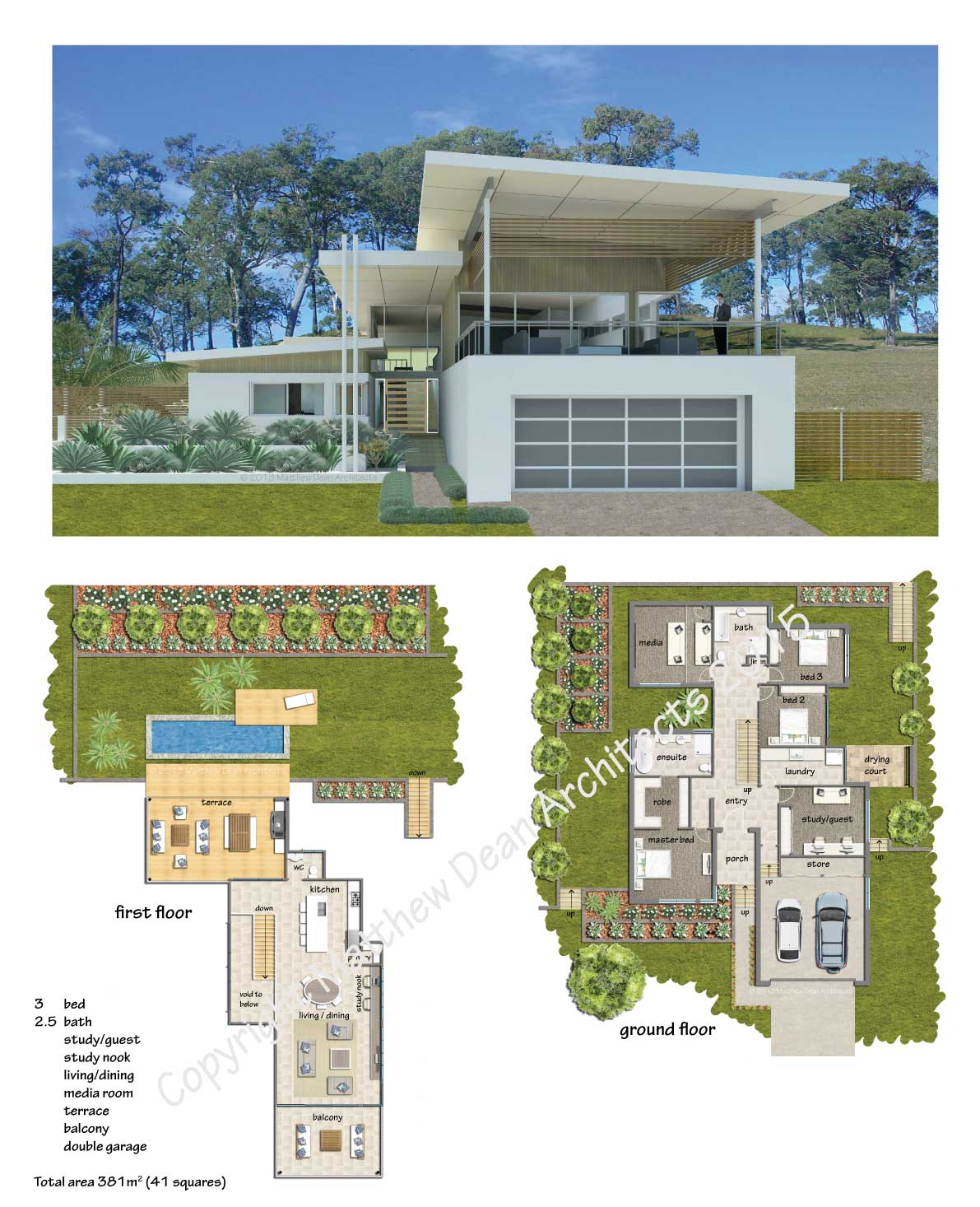 Urban Design Homes Brisbane Homemade Ftempo